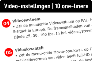 00_video-instellingen.png