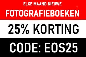 VDM-EOSZINE-25KORTING