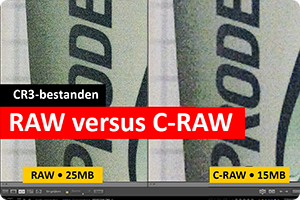 00_RAW-vs-CRAW.png