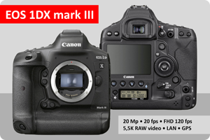 00_EOS 1DX mark III.png