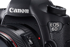 canon_eos6d-300px.png