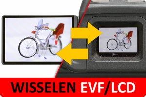 00_EVF-LCD.png