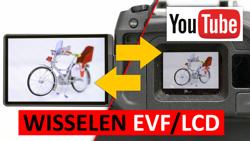 EVF-LCD-youtube