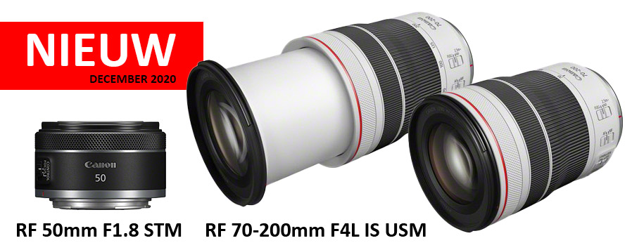 visual-rf50mm-rf70-200mm