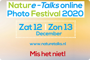 00_naturetalks2020.png