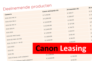 00_Canon-leasing.png