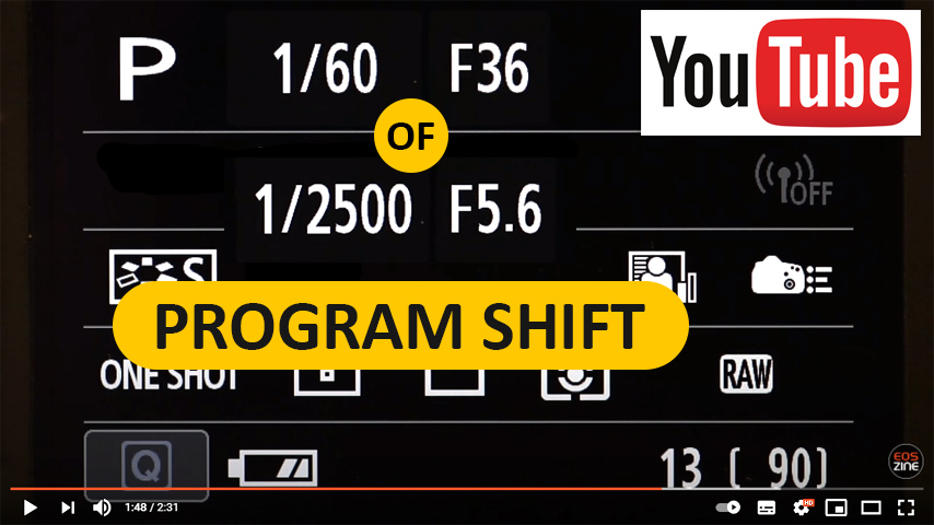 program-shift-youtube
