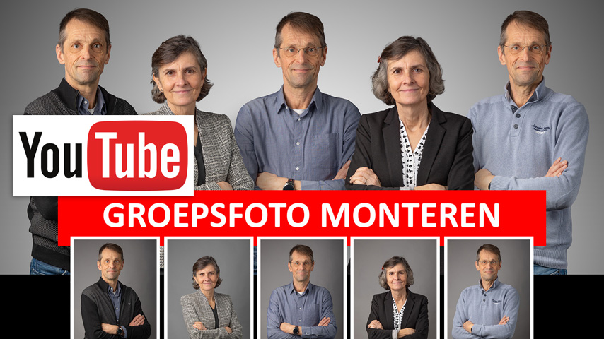 groepsfoto-youtube