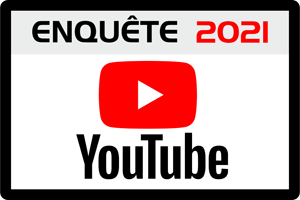 00_enquete-youtube.png