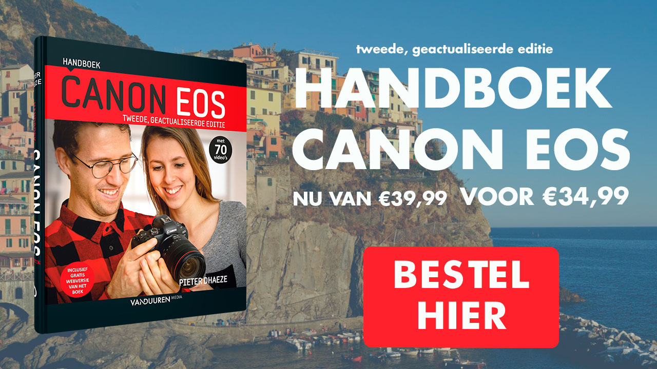 banner-hb-canon-eos2