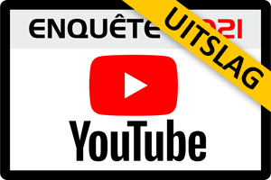 00_enquete-youtube-uitslag.png