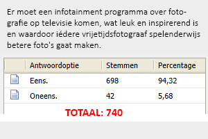 poll_tv-programma.png