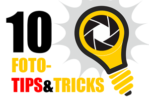 10-tips-logo.png