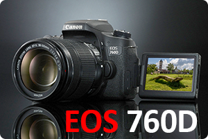 00_EOS 760D.png