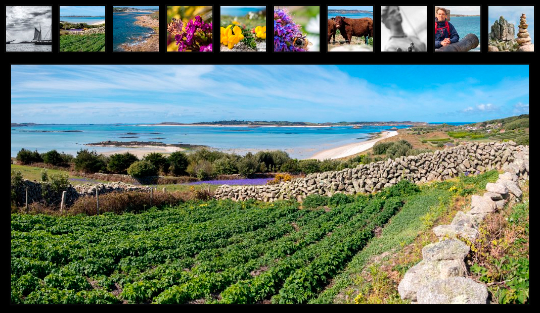 scilly-gallery