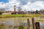 02-IMG_8737-189px
